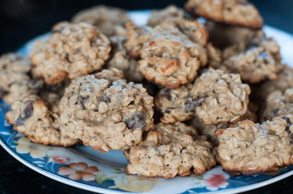 cookies (1 of 1)