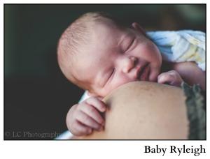 blog ryleigh