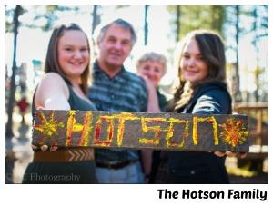 hotson blog