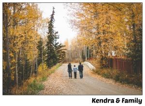 kendra blog