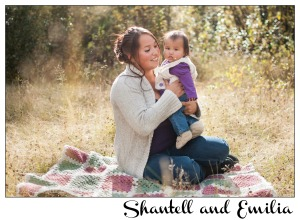 shantell collage blog