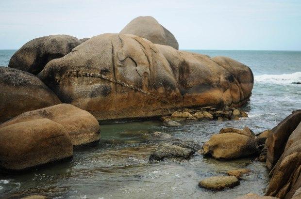 Floripa Rocks :)