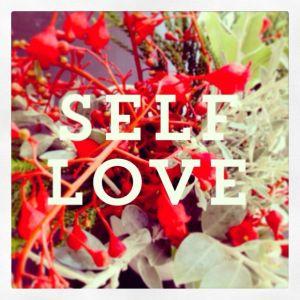 self love4