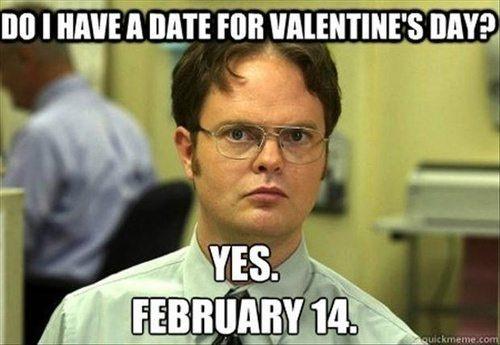 dwight-valentines-day