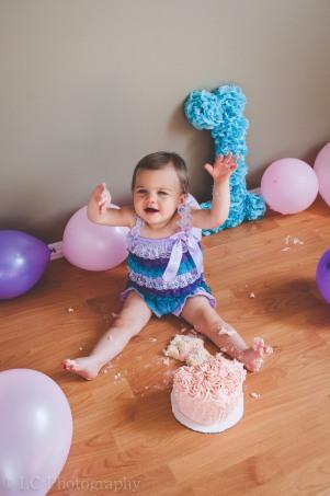 brooke cake smash blog-8