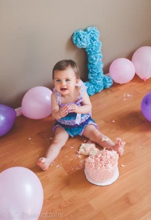 brooke cake smash blog-9