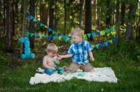 Aiden Cake Smash blog-12