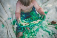 Aiden Cake Smash blog-14