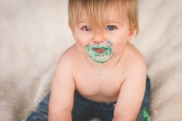 Aiden Cake Smash blog-7