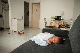 oh how I love newborns!