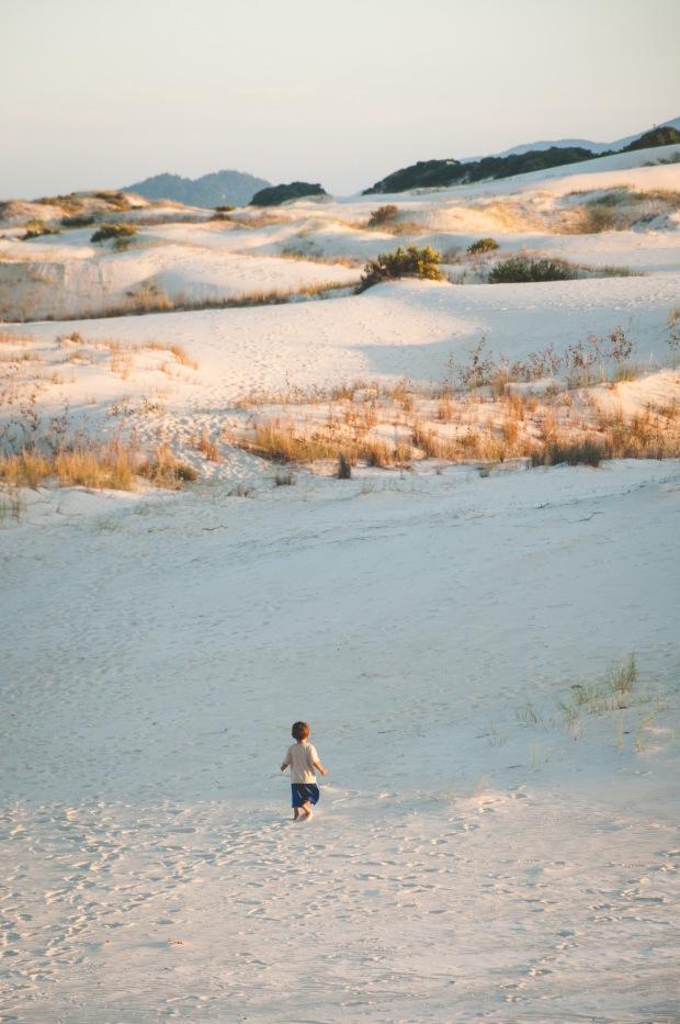 april 11 2015 sand dunes