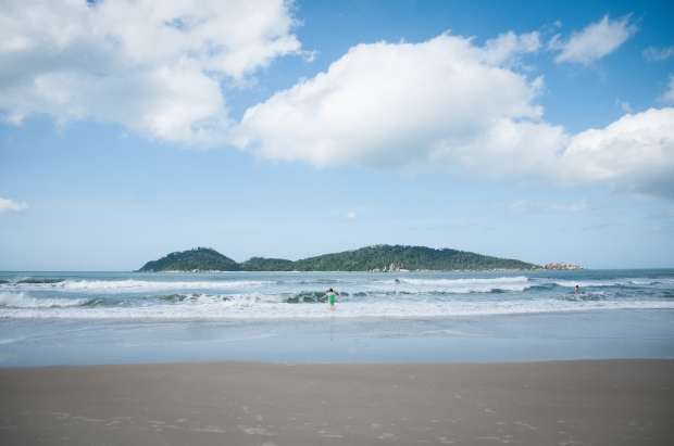 june 28 beach-27