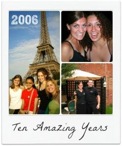 2006-collage pol