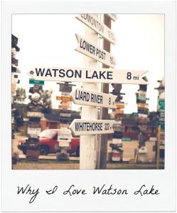 watson blog