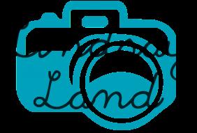 lindsay land camera small