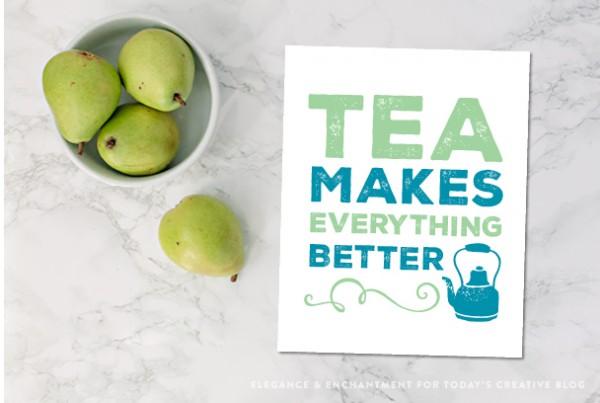 Coffee-and-Tea-Printable-Art-Horizontal3-600x403