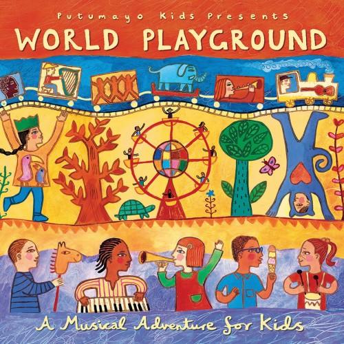 World-Playground-WEB-500x500
