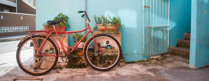 bike cropped 2