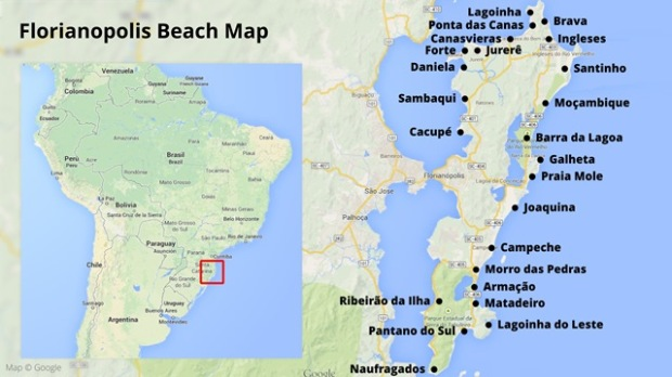 florianopolis-beach-map