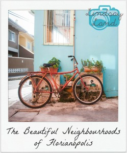 neighbourhoods polaroid ll