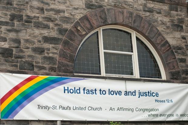 rainbow banner (1 of 1)