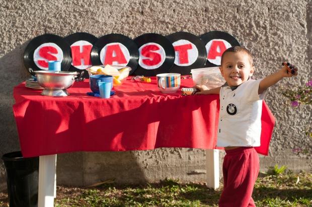 shasta party (1 of 3)