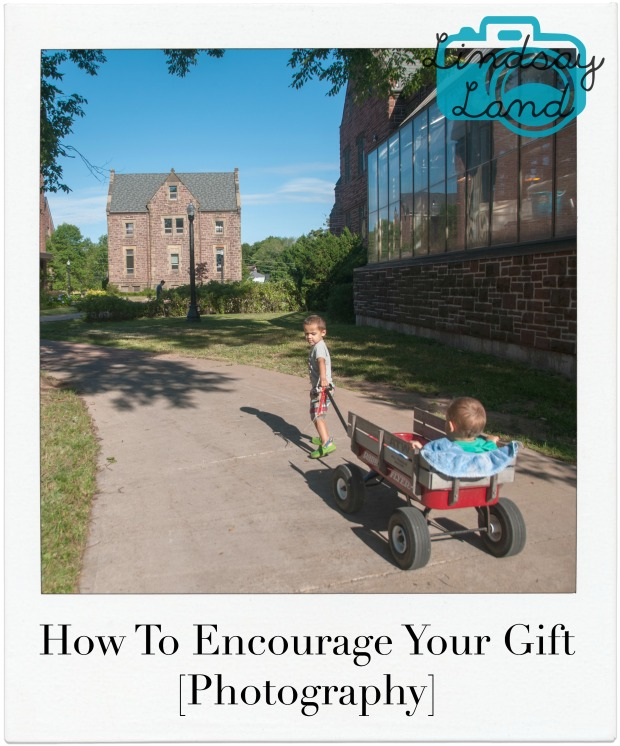 how to encourage your gift.jpg