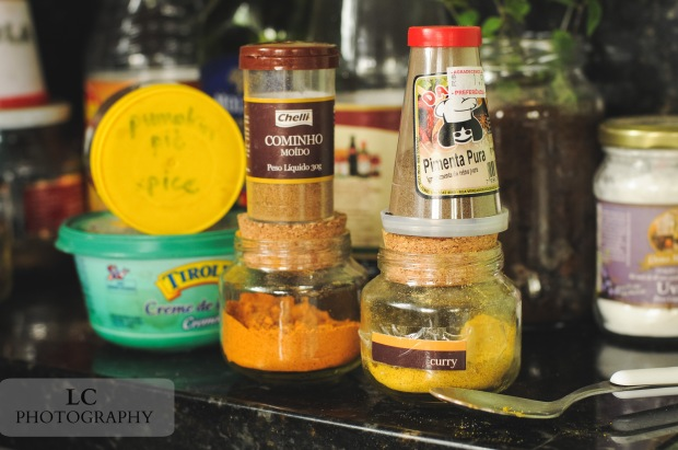 lentils-2-of-4