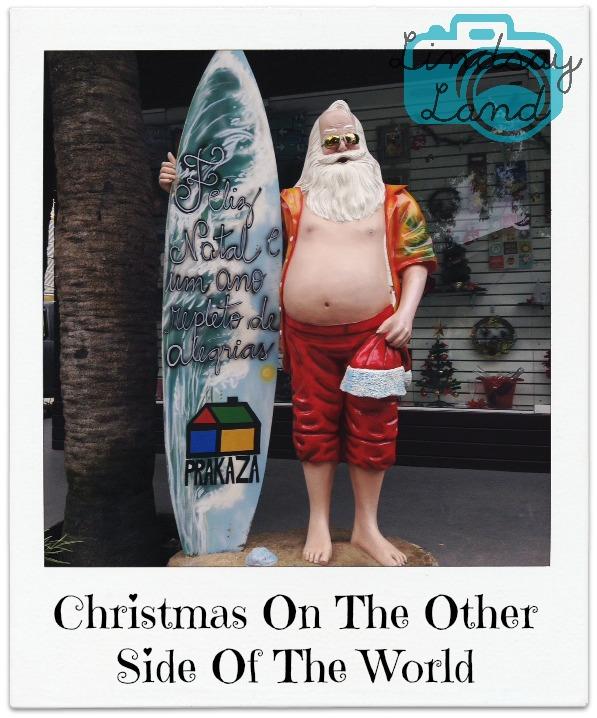 christmas santa blog polaroid.jpg