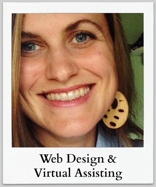 web-design-polaroid