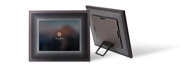 FrontBack-Frame-Black.jpg