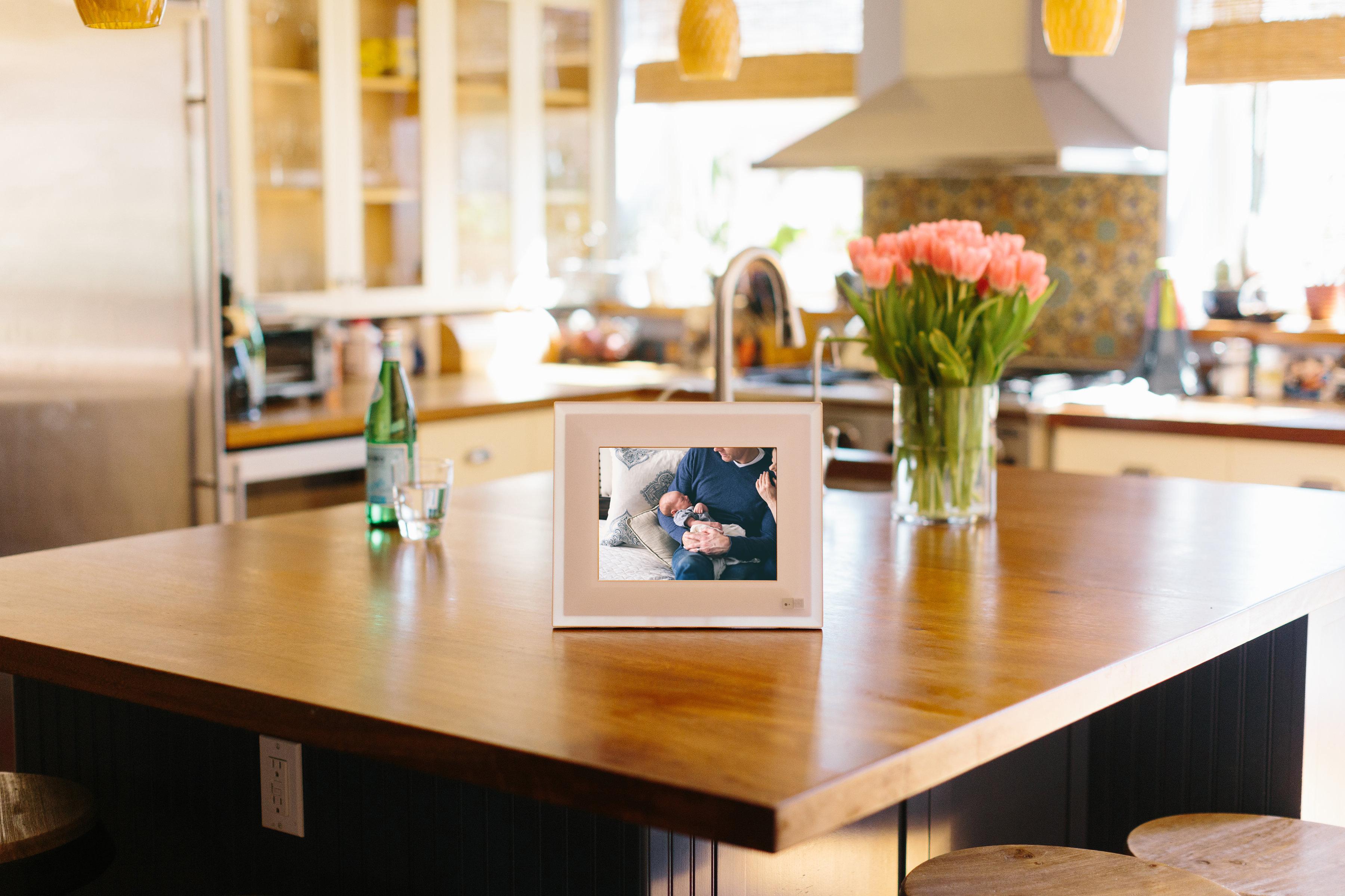 Kitchen Digital Frame.jpg